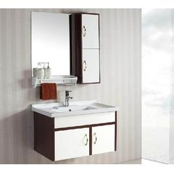 许昌新款浴室柜|浴室柜|【凤凰岛洗衣柜】(查看)图片