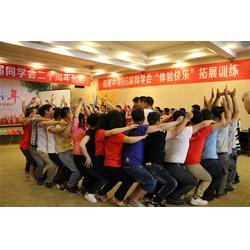 汉南区聚会策划-同事生日聚会策划-森众教育图片