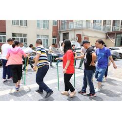 森众拓展-宜昌聚会怎么玩-单位同事聚会怎么玩图片