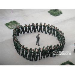 武汉拓展训练,森众体验式培训,基地拓展训练多少钱图片