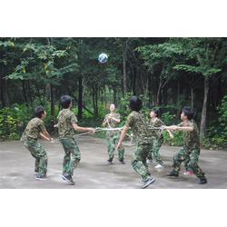 什么是野外拓展训练|拓展训练|森众教育(图)图片