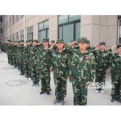 森眾教育 拓展訓練公司-咸寧拓展訓練圖片
