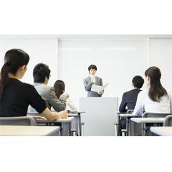 企业培训前景、企业培训、森众拓展图片