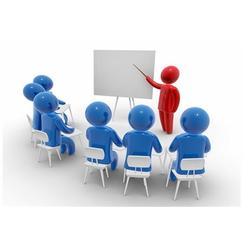 鄂州企業培訓-森眾教育(優質商家)專業企業培訓師圖片