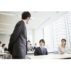 江岸区企业培训,森众教育(在线咨询),企业培训内容图片