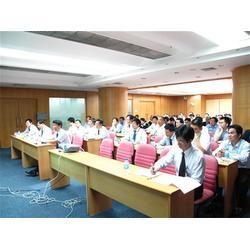 企业培训方案,咸安企业培训,森众教育(查看)图片