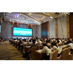 武汉企业培训、森众拓展培训、企业培训外包图片
