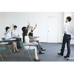 企业培训宣传,企业培训,森众拓展培训图片