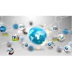森众拓展(多图)、企业培训内容、崇阳企业培训图片