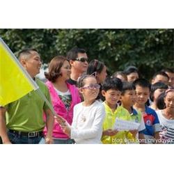 森众教育_随州亲子活动_亲子活动分享图片