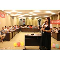 武昌区同学聚会,湖北森众,20周年同学聚会图片