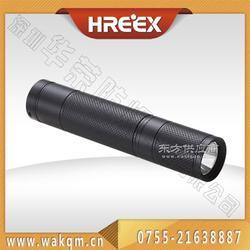 BAD212微型防爆调光工作灯 LED小型迷你调光手电筒图片