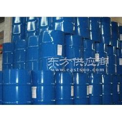 偶联剂 KH-1706乙烯基三异丙氧基硅烷厂家出货图片