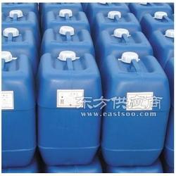 KH550硅烷偶联剂CAS号919-30-2现货图片
