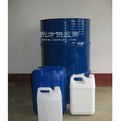 硅烷偶联剂A-151 乙烯基三乙氧基硅烷大量现货图片