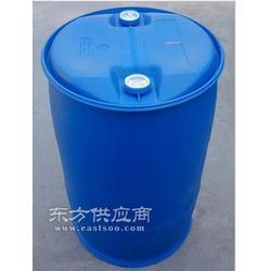 硅烷偶联剂KH550-氨丙基三乙氧基硅烷图片
