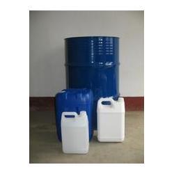 长期供应高纯度硅烷偶联剂kh560图片