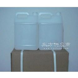 嘉业供应3-氨丙基三乙氧基硅烷图片