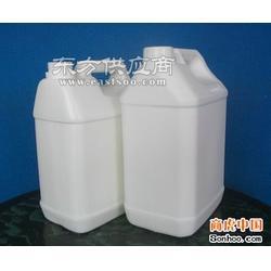 嘉业kh550-氨丙基三乙氧基硅烷厂家现货图片