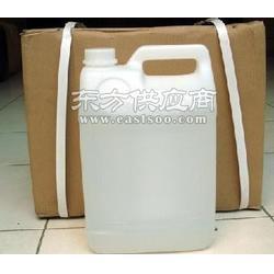 A-151乙烯基三乙氧基硅烷厂家销售 现货图片