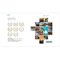 普诺米斯 意大利品牌-冰激凌加盟-意式冰激凌加盟图片