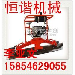 FMG-4.4型内燃仿形钢轨打磨机高铁专用钢轨打磨机图片