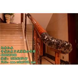 东阳花梨木家具生产厂家,花梨木家具, 旭东红木精雕细琢图片