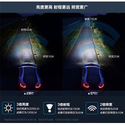 硕展车灯(图)、蒙迪欧车灯改装、山阳车灯改装图片