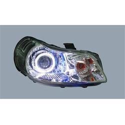 车灯改装|西安车灯|硕展改灯(查看)图片