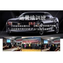 汽車音響車燈改裝加盟-碩展-厚浦led-車燈改裝加盟圖片