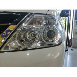 途乐车灯可以换LED吗-途乐车灯-硕展-厚浦led图片