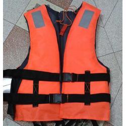 元谋救生衣,救生衣哪里卖,渝西劳保(优质商家)图片