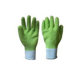 昆明防割手套|昆明防割手套零售店|昆明劳保用品销售图片