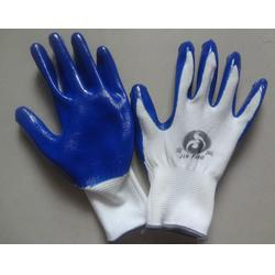 昆明绝缘手套供求信息、昆明劳保用品销售、昆明绝缘手套图片