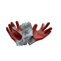安宁劳保手套供应商,渝西劳保,安宁劳保手套图片
