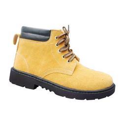 昆明安全鞋、渝西劳保、昆明安全鞋哪家便宜图片