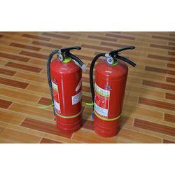 临沧消防器材供应商_渝西劳保(在线咨询)_临沧消防器材图片