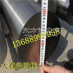 高速钢板M35 M42高速钢棒 冷拉钢丝圆 模具钢冲子料 光亮圆钢图片