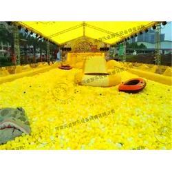 河南沃金 海洋球乐园-海洋球图片