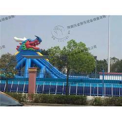 水上乐园,河南沃金,儿童水上乐园图片