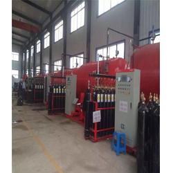 D5/20-12-BYD消防氣體頂壓供水設備圖片