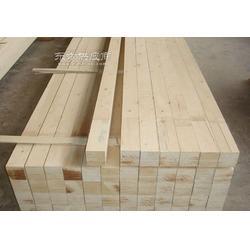 不易断裂的LVL木方 多层板图片