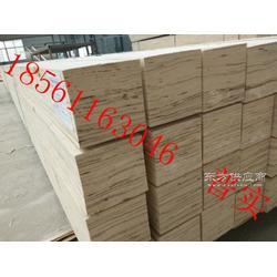 各地区需要的免熏蒸木方,厂家图片
