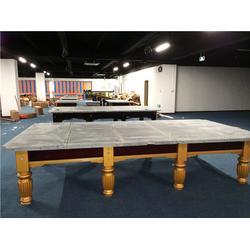 广西桌球定做|红太阳体育放心造|广州桌球定做图片