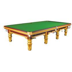 红太阳体育好品质_桌球台生产厂家定做_广西桌球台生产厂家图片