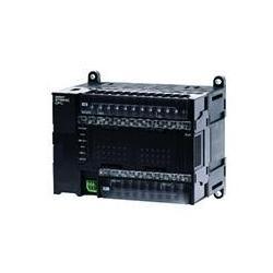 OMRON欧姆龙CP1E-E10DT-A经济型小型PLC4路模拟量PLC代理图片