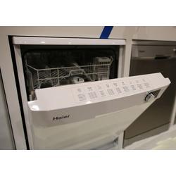 洗碗机原理,淄川洗碗机,淄博海尔专卖店(查看)图片