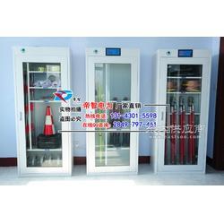 绝缘安全工器具柜/安全工具柜材质/电厂专用安全工具柜图片