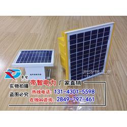 供应超声波驱鸟器,电力安全驱鸟器的生产商图片