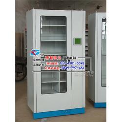 安全工具柜及厂家/智能安全工具柜/电厂安全工器具柜图片